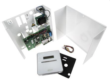 Terxon SX alarm panel