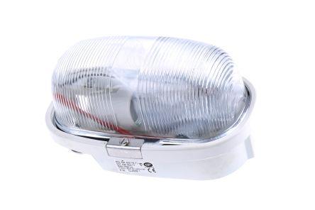 Plafoniere Da Esterno Con Sensore : Plafoniera da esterno legrand a incandescenza w