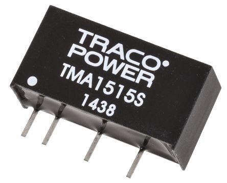 TMA 1515S