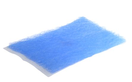 Karcher Part Washer Filter Mat for use with