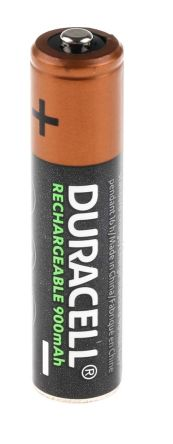 5000394203822 duracell duracell recharge ultra nimh precharged aaa rechargeable battery. Black Bedroom Furniture Sets. Home Design Ideas