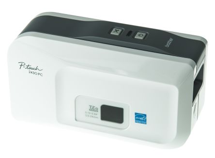 BROTHER P-TOUCH 2430 WINDOWS DRIVER