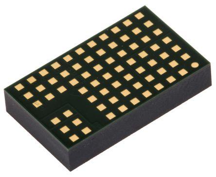 Analog Devices LTM8032EV#PBF, DC-DC Power Supply Module 2A 36 V Input, 200  2400 kHz 71-Pin, LGA