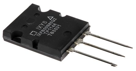Image result for mosfet transistor