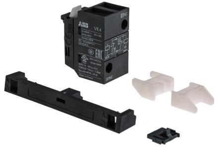 ABB Contactor Interlock for use with AF09 to AF16 Series