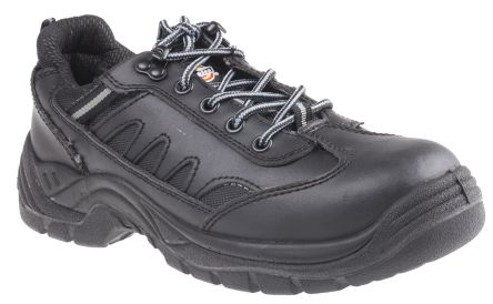 d340d305d2 Dickies Stockton Steel Toe Safety Shoes