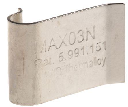 MAX03G