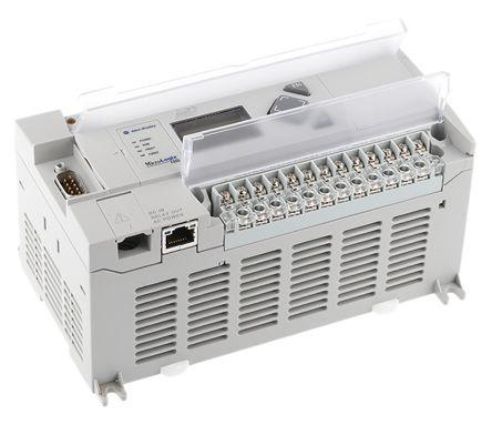 F7140095 02 1766 l32bwa allen bradley 1766 plc i o module 32 inputs, 87 x 1766-l32bwa wiring diagram at edmiracle.co