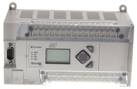 F7140108 03 1766 l32bxb allen bradley 1766 plc i o module 32 inputs, 87 x 1766-l32bwa wiring diagram at edmiracle.co