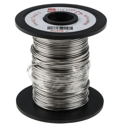 RS Pro Test Lead Wire 36m |