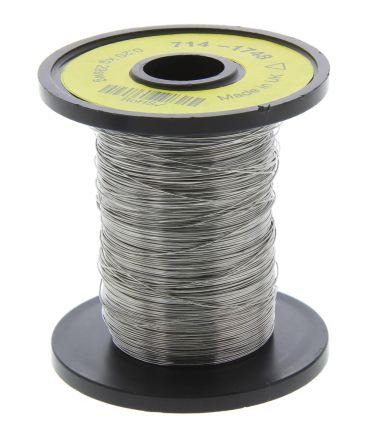 RS Pro Test Lead Wire 237m |