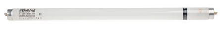 GlassGuard 15 W Shatterproof / Fragment Retention Fly Killer Light G13 Linear 450 mm