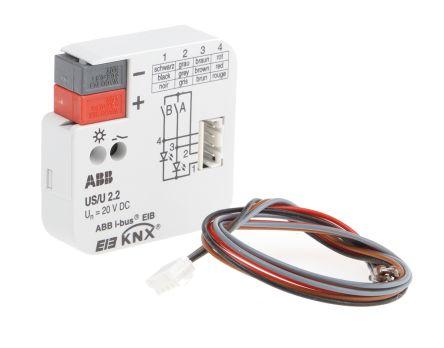 ABB KNX US/U 2.2 Interface