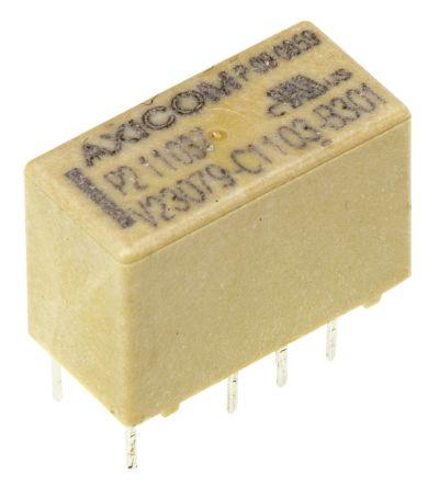 V23079C1103B301
