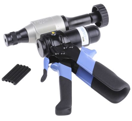 HYDRAULIC SETTING TOOL M6 product photo