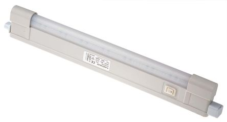 Rs pro s102 21 w led strip light t4 230 v ac neutral white main product aloadofball