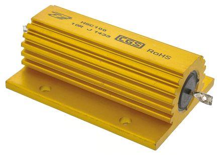 Fixed Resistors | RS Components on standard relay wiring diagram, braking resistor diagram, hid kit wiring diagram,