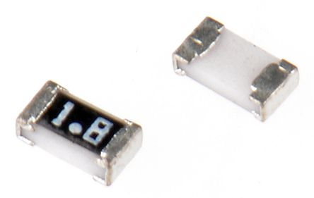 erj3bqf1r8v panasonic 1 8Ω 0603 thick film low ohmic surface mounterj3bqf1r8v panasonic 1 8Ω 0603 thick film low ohmic surface mount fixed resistor ±1% 0 2w erj3bqf1r8v 722 1100 rs components