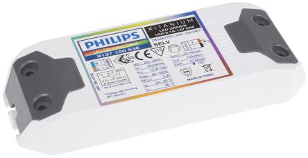 PHILIPS XITANIUM LED WINDOWS 8 X64 DRIVER