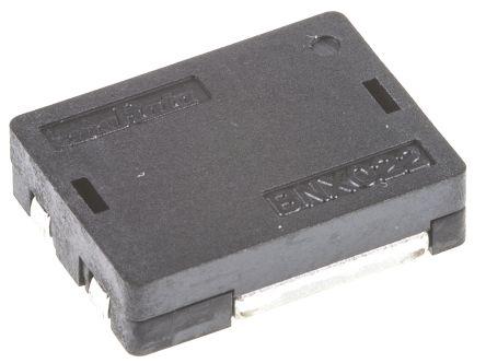 BNX022-01L