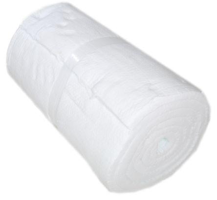 Calcium-Magnesium Silicate Thermal Insulation Sheet, 3.6m x 610mm x 25mm