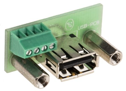 USB-PCBUNIT