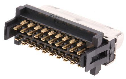 DH40-37S