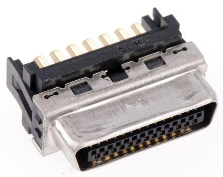 DH40-27S