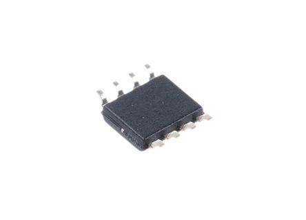 NXP Up-Down SA612AN//01,112 Converter /& Mixer Circuit