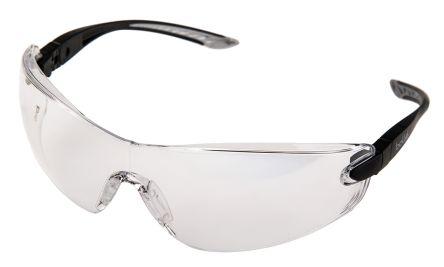 f6567ac06c COBHDPI Bolle | Gafas de seguridad Cobra Transparente | 725-8095 ...