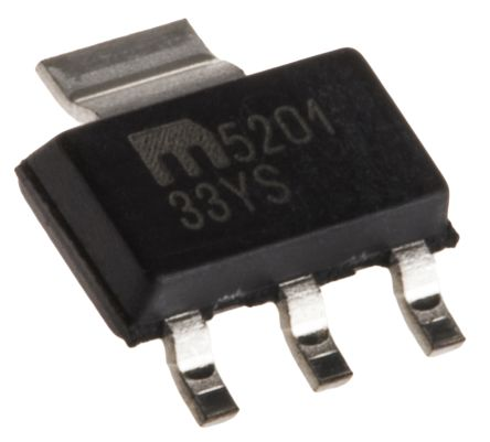 V 910 26 01