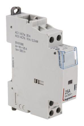 4 Pole Contactor 2 No 2nc Wiring Diagram - Wiring Diagram Experts  Pole Contactor No Nc Wiring Diagram on