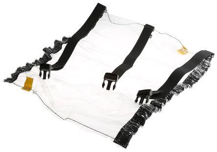 SKF Puller Protection Blanket, TMMA Series Puller