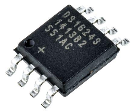 DS1624S+