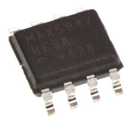 Integrated circuits/ICs