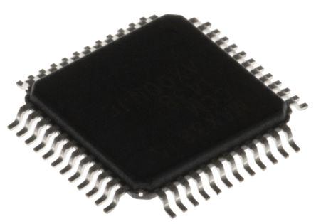 Maxim MAX3815CCM+D Видеопроцессор, ADC, DFP, DVI, HDMI, PanelLink 3 → 3,6 В