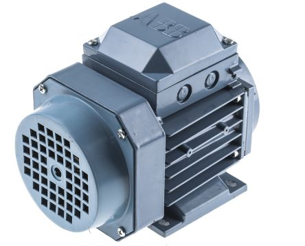 ABB-3GAA-Reversible-Induction-AC-Motor.jpg