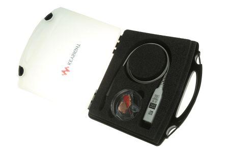 Keysight Technologies N2795A Oscilloscope Probe, Probe Type: Active 1GHz
