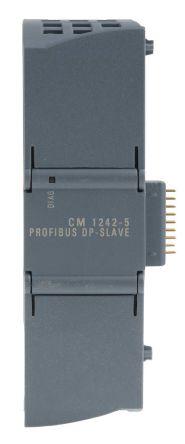 Siemens S7-1200 PLC I/O Module