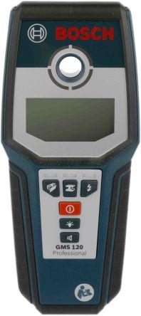 Metal Detector GMS 120