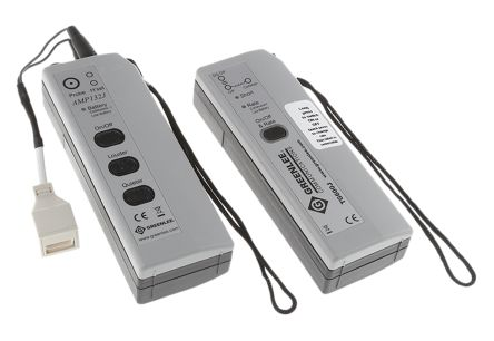 Network Cable Tester Cable Tester, CTS 132J product photo