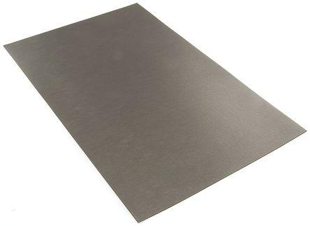 EMI & RFI Shielding Materials   RS Components