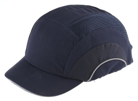 Bump Caps   Safety Caps  b1144003ded