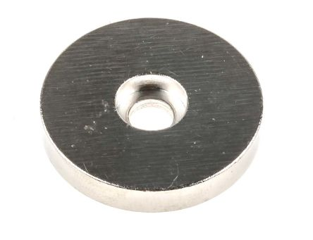 Counterpart for Electro Magnets product photo