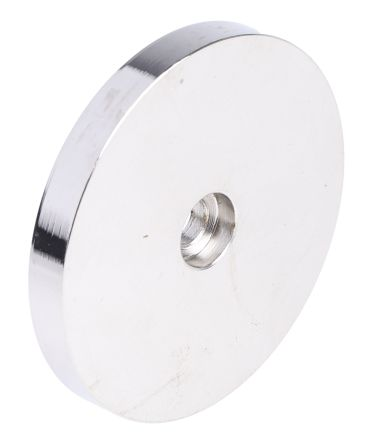 Counterpart for 40 mm Holding Magnet product photo