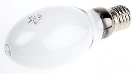 Sodyum lambalar: ana özellikleri ve kapsamı