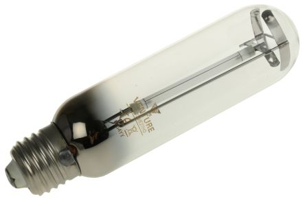 70 W Tubular SON-T Lamp, E27, 2000K, 38mm product photo