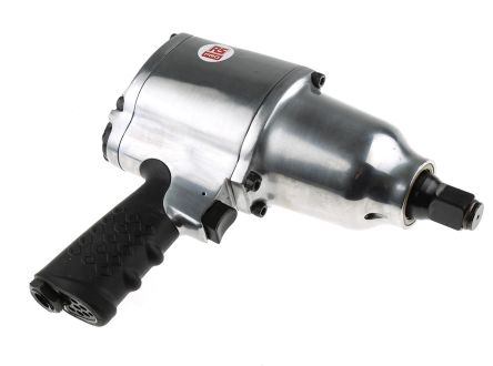 RS PRO APT230 3/4 in Air Impact Wrench,