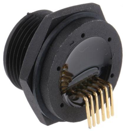 USBMINIBF7PCB90