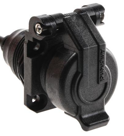 USBAPSCC7205A